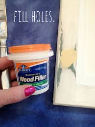 How To Redo Your Kitchen Cabinets by Livelovediy How To Paint Kitchen Cabinets In 10 Easy Steps