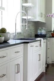 contemporary kitchen cabinet hardware modern pulls for kitchen cabinet elegant kitchen cabinet pulls