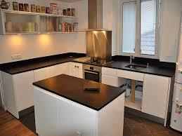 plan de cuisine en quartz cuisine cuisine en quartz cuisine en quartz cuisine en cuisines
