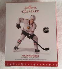 chicago blackhawks ornament nhl fan apparel souvenirs ebay