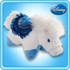 Cushion Pets Disney Pillow Pets Disney Plush Pillows Disney Character Pillow