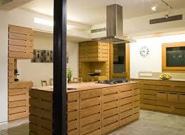 house kitchen interior design pictures modern house interior design kitchen of japanese inspired ign