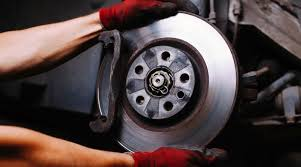 Brake Cost Estimate by Topic Brake Repair Cost Estimate Car From