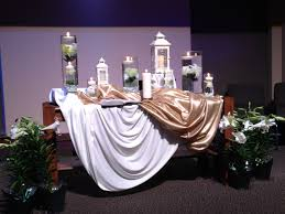communion decorations for tables 12 best church alter table images on pinterest church ideas