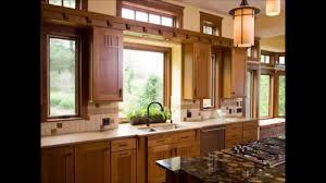 kitchen cabinets naples fl youtube