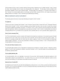 inmarsat c communication telecommunications