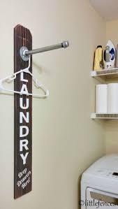 Laundry Room Decor Pinterest 827 Best Laundry Room Ideas Images On Pinterest Laundry Room