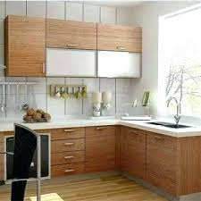 how to clean kitchen wood cabinets old wood cabinets vintage wood kitchen cabinets custom wood