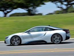 Bmw I8 Green - bmw i8 2015 pictures information u0026 specs