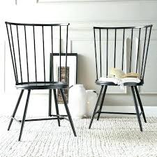 high back dining chair slipcovers roll back dining chair slipcovers dining room chair slipcovers also