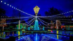 franklin square holiday festival 11 10 16