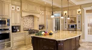 Shiny White Kitchen Cabinets Kitchen White Kitchen Cabinet Ideas Grey Kitchen Ideas Off White