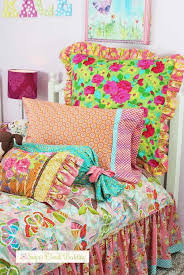 Kids Bedding Sets For Girls by Bedding Sets Girls Bedding Sets Bedding Sets Queen Girls Bedding