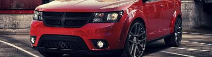 2010 dodge charger sxt upgrades 2010 dodge journey accessories parts at carid com