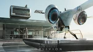Tony Starks House by Review Oblivion