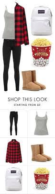 ugg sale cc ugg boots sheepskin outlet cheap ugg boots http cc bingj