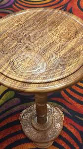 amazing wood basket home