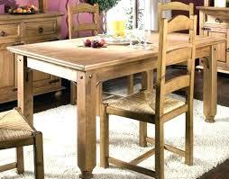conforama chaise de salle à manger table et chaise de cuisine conforama table cuisine avec chaise