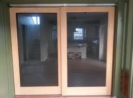 winsome pocket door not level tags door pocket office door signs