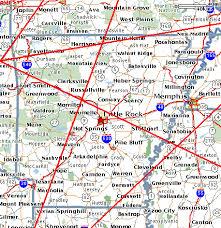 me a map of arkansas arkansas curiosities itc spirit communication dreams and paranormal
