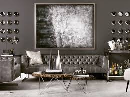 home decoration stores fashion home interiors magazine picks a slew of houston home decor