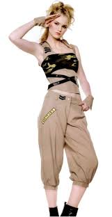 Army Costumes Halloween 9 Costumes Images Ballet Costumes Costume