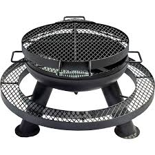 Firepit Grill Spindletop Buc Ee S Pit For Sale Original Bar B Q Pits