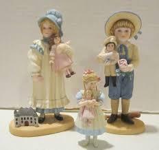 126 best jan hagara images on figurines porcelain and