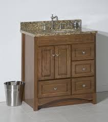 Strasser Vanity Tops Bertch Bath Linen Cabinets U2022 Bathroom Cabinets
