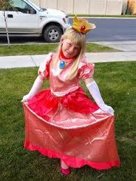 Toadette Halloween Costume Dobby Costume Halloween Costumes Mischief