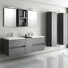 Wall Hung Vanity Unit With Basin Vanities Wall Hung Vanity Units Without Basin Wall Hung Vanity