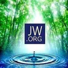 imagenes jw org es jw org friends home facebook