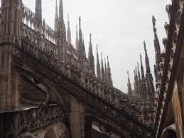 duomo climb milan artisan traveller