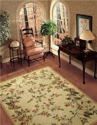 Area Rugs Indianapolis Area Rugs Indianapolis Area Rugs Indianapolis Beige Solid Color