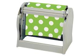 commercial wrapping paper gift wrap and accessories shamrock retail packaging