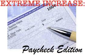 salary negotiation letter springraise