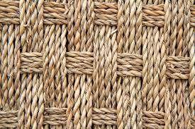 woven rattan with natural patterns stock photo picture and