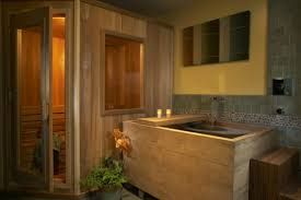 spa bathroom designs ultra modern spa bathroom designs for your everyday enjoyment
