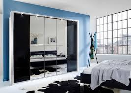 5 Door Wardrobe Bedroom Furniture Kensington 5 Door Wardrobe Crendon Beds U0026 Furniturecrendon Beds