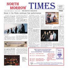 home depot black friday 97838 northmorrowtimesjuly2015 by north morrow times issuu