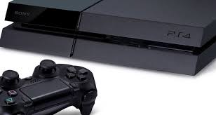 ps4 won t turn on white light can t turn on your ps4 from rest mode here s how to fix firmware