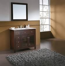 Bathroom Vanity Sale Clearance Lowes 36 Inch Bath Vanity Home Vanity Decoration