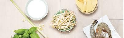 moules cuisin馥s comment cuisiner les moules tour du monde des recettes léon de