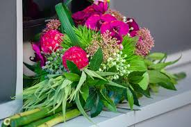 faux flowers bespoke faux flowers hannahrose