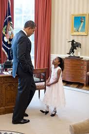 President Obama In The Oval Office Best 25 Obama Oval Office Ideas On Pinterest Barack Obama 2008