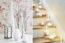 22 beautiful decorations for stair ideas home design