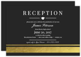 graduation invitations graduation invitations