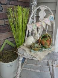 Easter Outdoor Decorations by 357 Best Decor Rustic Victorian Farmhouse Spring Easter Images