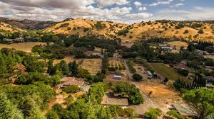 Hill Country Homes For Sale Country Estates Inc Specializes In Fairfield Ca Homes Real
