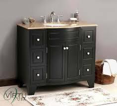 Bathroom Vanity Ls 40 Single Sink Bathroom Vanity Ls 1021